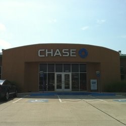 SOLD! Chase Bank Ground Lease – Houston, Texas - 0.8834 Acres
